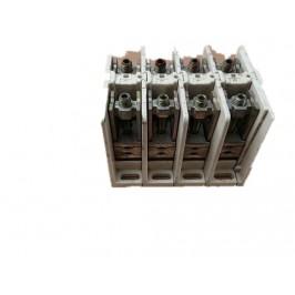 Blok Zaciskowy Moeller K 150/4