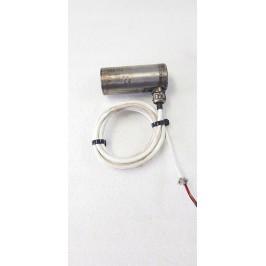 Termometr BARTEC R320 0-600C + TR40-10 NrA230