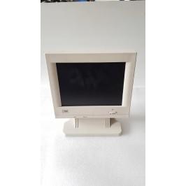 """TOSHIBA TELI LCD-Monitor 9LM20SB 8.4"""" NrA431"""