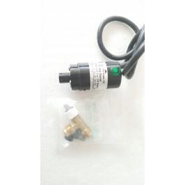 Pompa 16-0856 VAC250 POMP SAVER