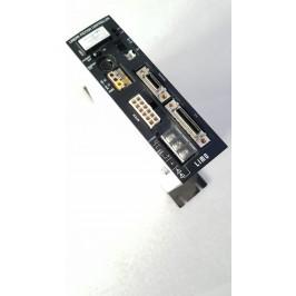 Sterownik Kontroler LIMO ESMC-C2 200-230V