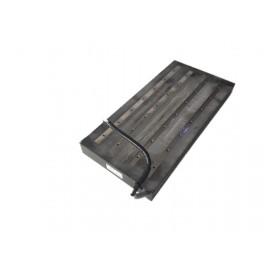 MITSUBISHI silnik linearny LP3G-AOM-0030 9.0A