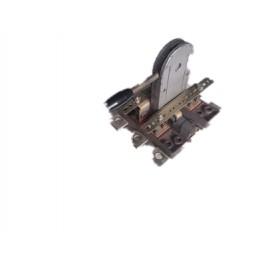Odłącznik OZK 3x 400A Ema Elfa