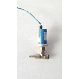 Przełącznik ciśnienia BLACK 5603002 do 34 BAR