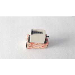 Mechaniczny licznik skoków HENGSTLER 0125305