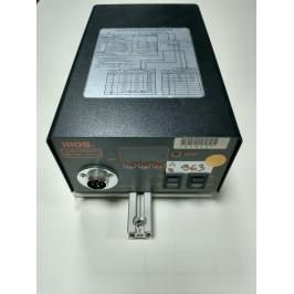 Zasilacz z funkcją licznika śrub BLOP-STC 3 NrA963