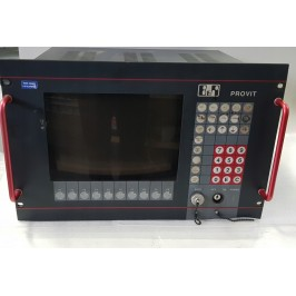 Panel operatorski B&R Provit 600-4