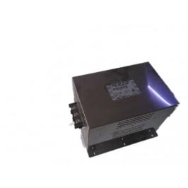 SOSHIN HF-305 filtr przeciwzakłóceniowy 3-faz 50A