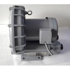 Pompa próżniowa FUJI VFC508A 1,3kW Nr433