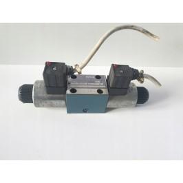 Bosch zawór hydrauliczny 0 810 091 212