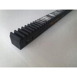 Listwa zębata Moduł 3 130cm 30x30 CNC