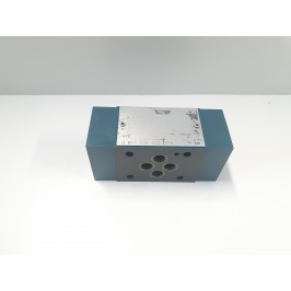 Bosch zawór hydrauliczny 0 811 024 102