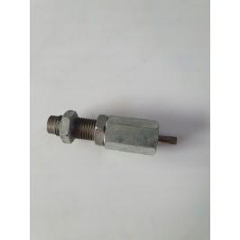 SMC RB1411 amortyzator pneumatyczny 14/1,1mm