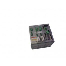 Kontroler IAI X-SEL-J-2-20A-20A-CC-EEE-0-2