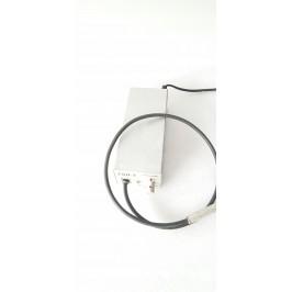 Detektor czujnik gazu chłodniczego ESU 2 ZSE Byd.