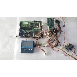LR4800RVe2-KBREV1.2 EHM-CONT-REV2.0A drukarka SATO