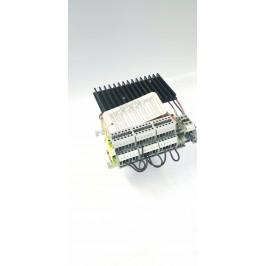 Transformator SCHNEIDER NGDX 480/24VDC 360W 3F