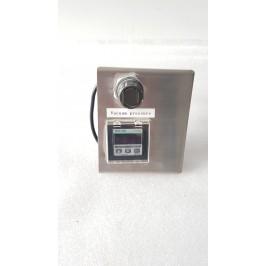 SUNX Czujnik próżni DP2-20Z -101.3kPa regulator