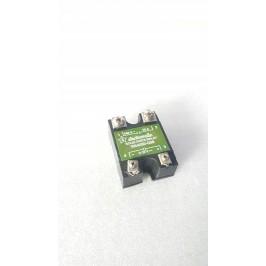 Przekaźnik półprzewodnikowy Electromatic RA4450D08