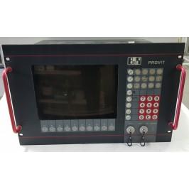 Panel operatorski B&R Provit 501-4 9330.0028