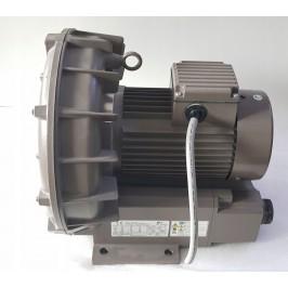 Pompa próżniowa boczno-kanałow FUJI VF2501A NrA906