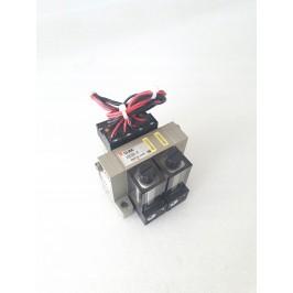 Generator próżni SMC ZZX102-R ZX100-K15GS-F-Q