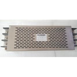 TDK ZRCT5250 filtr przeciwzakłóceniowy 3-faz 250A