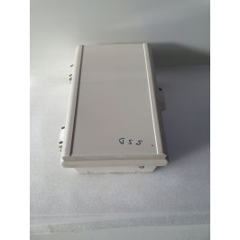 Rozdzielnia szafa elektryczna 30x20x14 Nr536