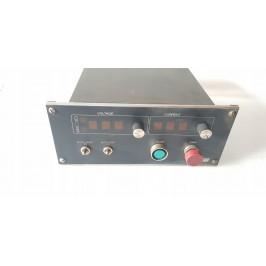 Sterowanie Hypertherm V/C,MAX200