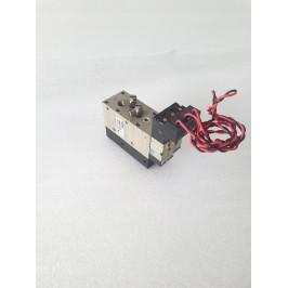 Generator Podciśnienia SMC ZR100-K15GS