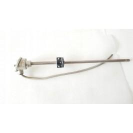 Czujnik sonda temperatury 9404-102-22731 PMA T411