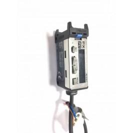 Keyence Wzmacniacz PX-10 NrA302