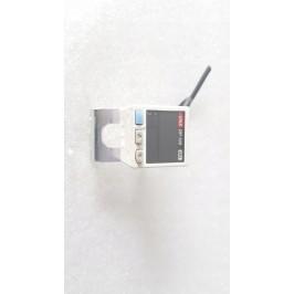 SUNX Czujnik ciśnienia DP-101 Z 100~100 kPa NrA361