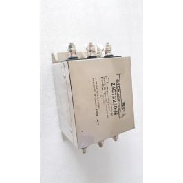 TDK ZAGT2230-M filtr przeciwzakłóceniowy 3-faz 30A