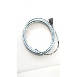 Kabel Przewód zasilania Festo KPWR-MC-1-SUB-9HC-5