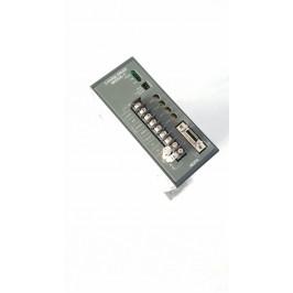 Kontroler Prędkości Oriental Motor RKD514L-C VEXTA