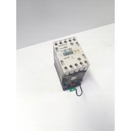 Stycznik Squared PDT 2.00 E AC-1 20A cewka 230V
