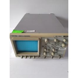 OSCYLOSKOP ANALOGOWY IWATSU SS-7804 40Mhz