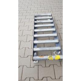 przenośnik rolkowy extreme-tech nr659