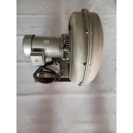 Wentylator turbina silnik FULTA 1,5kw 33 m3/ Nr336