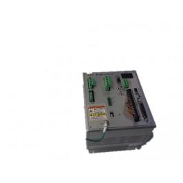 Kontroler IAI X-SEL-J-1-20I-N1-EEE-2-2