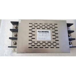 TDK ZRGT5250 filtr przeciwzakłóceniowy 3-faz 250A