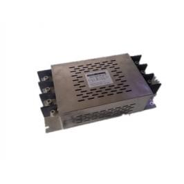 TDK ZRGT5200 filtr przeciwzakłóceniowy 3-faz 200A
