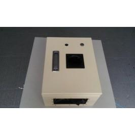 Rozdzielnia szafa elektryczna 40x30x20 Nr789
