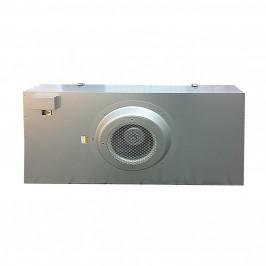 Wentylator z filtrem MD13-610 ZPU 120m3 / h Nr504