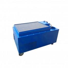 Wyciąg pyłu |  odciąg pyłów | używane części maszyn | Extreme-Tech