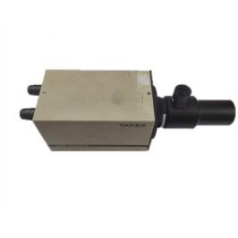 SCAN Kamera TAKEX TL-2048FDC + obiektyw