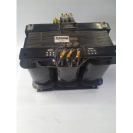ALSTHOM PARVEX NFC 52220 380V 220V
