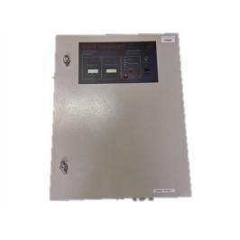 Zasilacz Buforowy ZP3 540P 400VAC 110VDC-40A Nr459