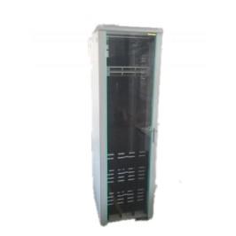 Rozdzielnia szafa serwerowa wys. 200x58x67 Nr541